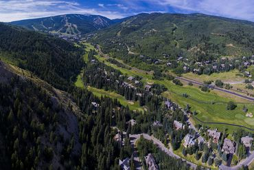 122 Beaver Creek Drive Beaver Creek, CO - Image 27