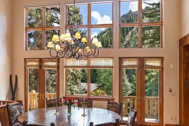 122 Beaver Creek Drive Beaver Creek, CO - Image 4