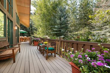 122 Beaver Creek Drive Beaver Creek, CO - Image 6
