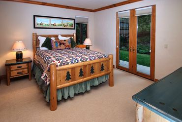 122 Beaver Creek Drive Beaver Creek, CO - Image 10