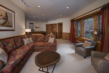 536 Elkhorn Avon, CO - Image 20