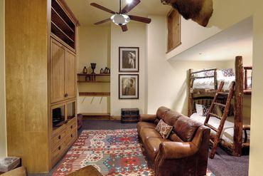 536 Elkhorn Avon, CO - Image 25