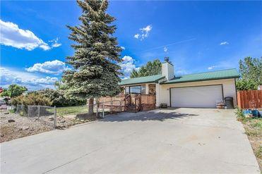 2001 Kinsey Ave KREMMLING, Colorado 80459 - Image 1