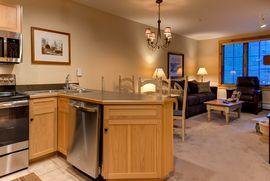 150 Dercum SQUARE # 8502 KEYSTONE, Colorado 80435 - Image