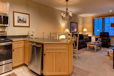 150 Dercum SQUARE # 8502 KEYSTONE, Colorado 80435 - Image 1