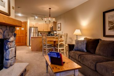 150 Dercum SQUARE # 8502 KEYSTONE, Colorado - Image 11