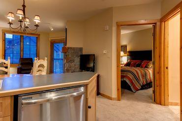 150 Dercum SQUARE # 8502 KEYSTONE, Colorado - Image 14