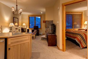 150 Dercum SQUARE # 8502 KEYSTONE, Colorado - Image 15
