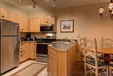 150 Dercum SQUARE # 8502 KEYSTONE, Colorado - Image 5