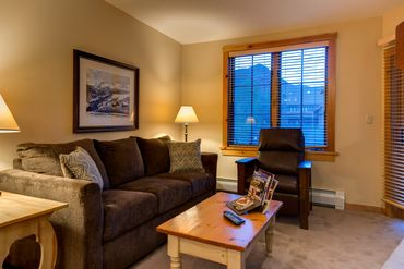 Photo of 150 Dercum SQUARE # 8502 KEYSTONE, Colorado 80435 - Image 8
