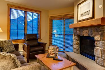 150 Dercum SQUARE # 8502 KEYSTONE, Colorado - Image 9