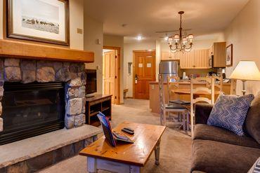 150 Dercum SQUARE # 8502 KEYSTONE, Colorado - Image 10