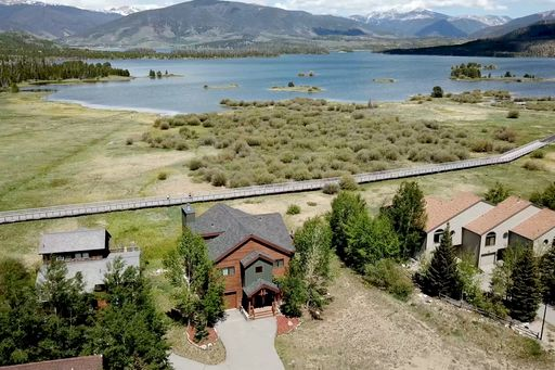 952 Lakepoint CIRCLE FRISCO, Colorado 80443 - Image 2