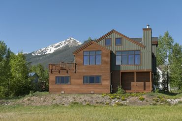 952 Lakepoint CIRCLE FRISCO, Colorado - Image 3