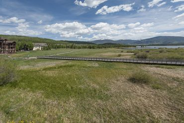 952 Lakepoint CIRCLE FRISCO, Colorado - Image 5