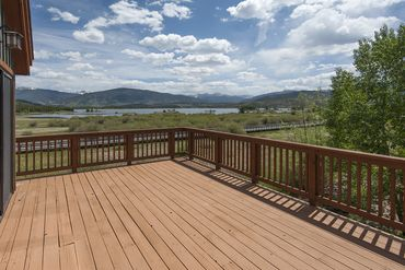 952 Lakepoint CIRCLE FRISCO, Colorado - Image 6