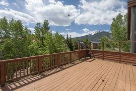 952 Lakepoint CIRCLE FRISCO, Colorado 80443 - Image