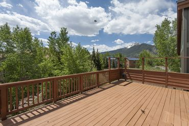 952 Lakepoint CIRCLE FRISCO, Colorado 80443 - Image 7