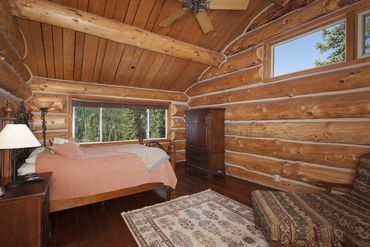 0377 S Fuller Placer ROAD BRECKENRIDGE, Colorado - Image 11