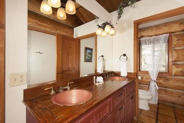 0377 S Fuller Placer ROAD BRECKENRIDGE, Colorado - Image 13