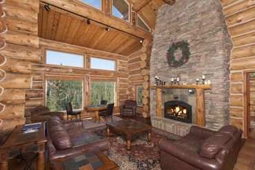0377 S Fuller Placer ROAD BRECKENRIDGE, Colorado - Image 6