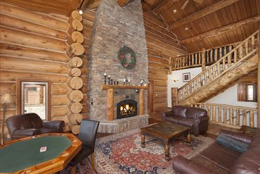 0377 S Fuller Placer ROAD BRECKENRIDGE, Colorado - Image 7