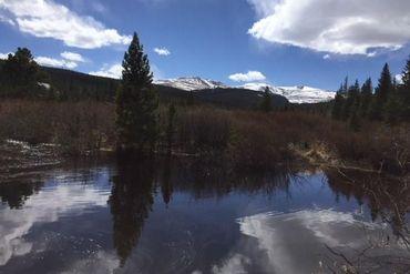 57 GOLD PAN LANE FAIRPLAY, Colorado - Image 7