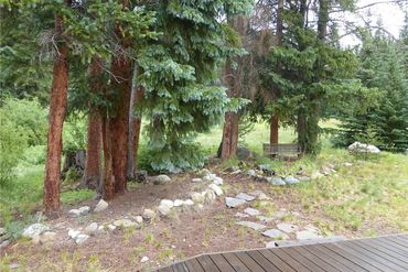 50 Township WAY BRECKENRIDGE, Colorado - Image 13