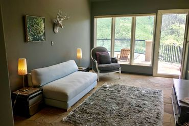 1675 Aspen Ridge Road Vail, CO 81657 - Image 13