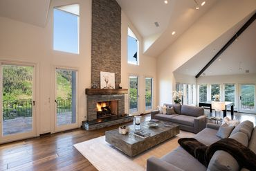 1675 Aspen Ridge Road Vail, CO - Image 3