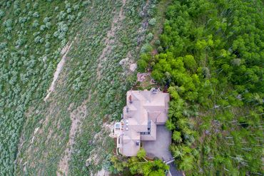 1675 Aspen Ridge Road Vail, CO - Image 21