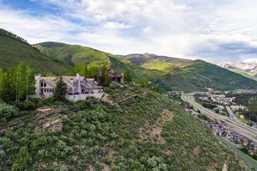 1675 Aspen Ridge Road Vail, CO 81657 - Image 22