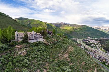 1675 Aspen Ridge Road Vail, CO - Image 22