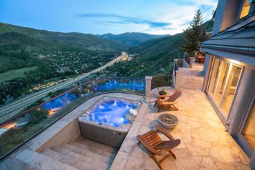 1675 Aspen Ridge Road Vail, CO 81657 - Image 6