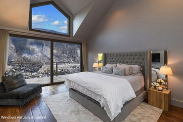 1675 Aspen Ridge Road Vail, CO 81657 - Image 8