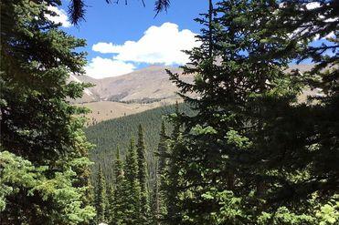 473 Carroll LANE BRECKENRIDGE, Colorado 80424 - Image 1