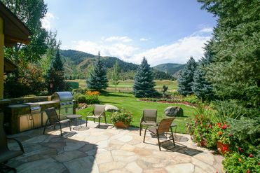 201 Riverbend Drive # A Edwards, CO 81632 - Image 1