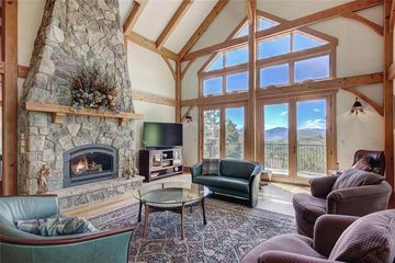 230 Two Cabins DRIVE SILVERTHORNE, Colorado 80498