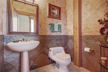 230 Two Cabins DRIVE SILVERTHORNE, Colorado - Image 11