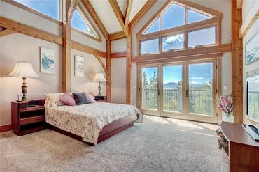 230 Two Cabins DRIVE SILVERTHORNE, Colorado - Image 12