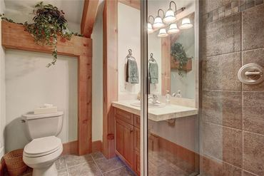 230 Two Cabins DRIVE SILVERTHORNE, Colorado - Image 17