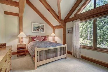 230 Two Cabins DRIVE SILVERTHORNE, Colorado - Image 18