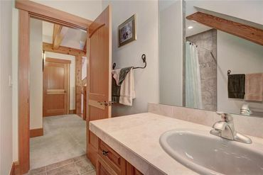 230 Two Cabins DRIVE SILVERTHORNE, Colorado - Image 19