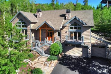 230 Two Cabins DRIVE SILVERTHORNE, Colorado - Image 23