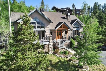 230 Two Cabins DRIVE SILVERTHORNE, Colorado - Image 25