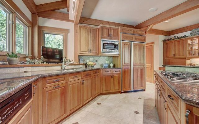 230 Two Cabins Drive - photo 7