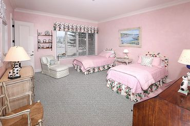 Photo of 75 Alhambra Place Edwards, CO 81632 - Image 12
