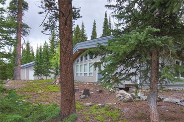 102 Sally CIRCLE BRECKENRIDGE, Colorado - Image 21