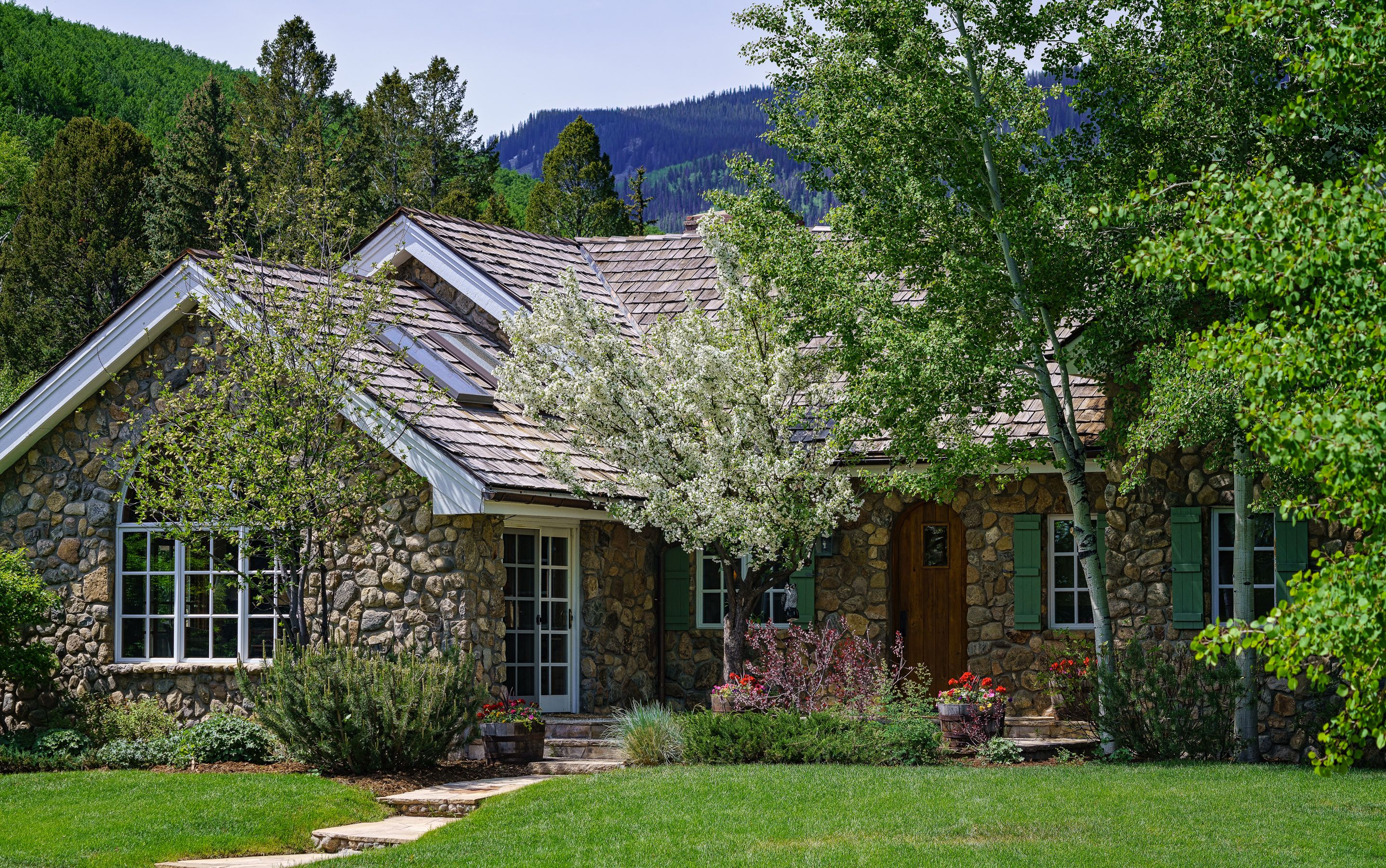385 Ridge Road Edwards, CO 81632