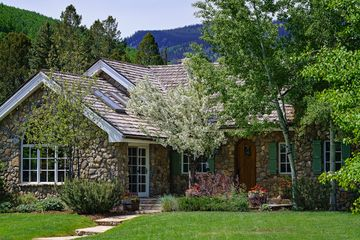 385 Ridge Road Edwards, CO